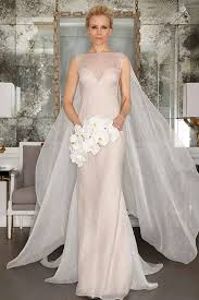 beautiful fall wedding dresses southern living
