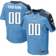 Men's Titans Customized Titans Customized Tennessee Tennessee Tennessee Men's Customized Titans Men's