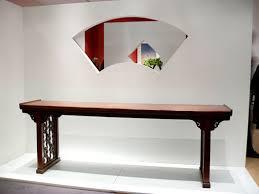 modern chinese furniture. 31108 modern chinese furniture o