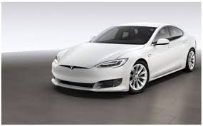 2018 tesla sedan. unique tesla 2018 tesla model s intended tesla sedan e