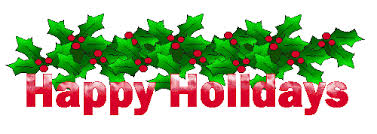 merry christmas and happy holidays clip art. Interesting And 76 Free Happy Holidays Clip Art  Clipartingcom On Merry Christmas And