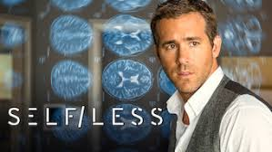 Netflix's content is updated with many new movies and series every week. Ryan Reynolds Movies And Tv Shows On Netflix Flixable