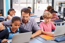 Technology And Education Benefits Of Technology In The Classroom