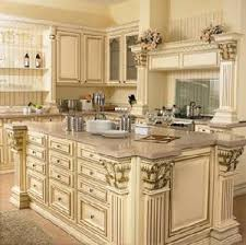luxury kitchen furniture. Luxury Kitchen Cabinets Manufacturers Remarkable On For Wonderful Of Cabinet Manufactcurers 6 Furniture N