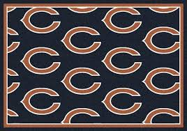 chicago bears 1017 repeat