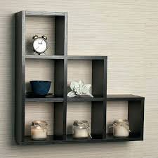 wall cubby organizer wall stepped 6 decorative wall shelf wall system wall umbra cubby wall mount