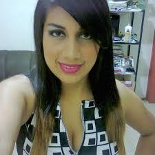 Evelyn Sarmiento (@zCOURTNEYLOVEz)   Twitter