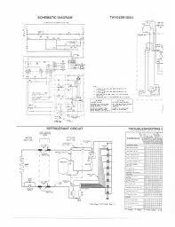 trane air conditioner wiring schematic handler diagram for Trane HVAC Wiring Diagrams trane air conditioner wiring schematic handler diagram for solidfonts new heat pump and thermostat random 2