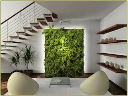 Sweet Indoor Wall Planters Decor On Indoor Wall Planters