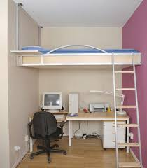 Best Space Saving Ideas For Small Bedrooms Images About Small Bedroom Ideas  For Kid1 On Pinterest