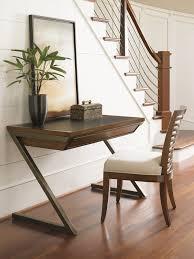 zen office furniture. Harborview Desk; Desk Zen Office Furniture