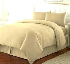 90x98 duvet cover comter ding 90 x 98 duvet cover white