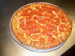 round table pizza sacramento a list pertaining to round table buffet setting up an easy party