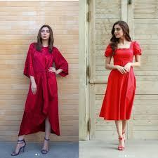 mahira khan or maya ali