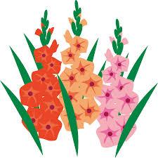 フリー素材 イラスト 花の検索結果 Yahoo検索画像