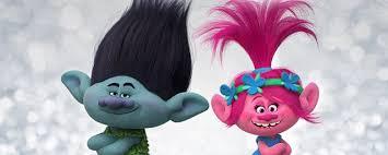 """Résultat de recherche d'images pour """"un troll"""""""