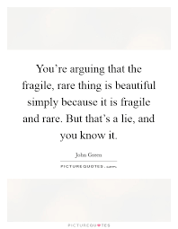 You Are Simply Beautiful Quotes Best of Simply Beautiful Quotes Sayings Simply Beautiful Picture Quotes