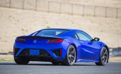 2018 tesla 0 60. beautiful 2018 2017 acura nsx coming with 573 hp 0 60 mph time of 30 seconds wics  pertaining for 2018 tesla h
