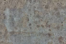 polished concrete floor texture seamless. Bedding 6 High Resolution Seamless Textures: ConcreteConcrete Floor Texture Polished Concrete X