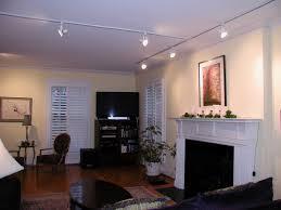 track lighting in living room. Living Room Track Lighting Design Decor Fresh Under Home Interior Ideas In