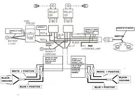 wiring diagram for piaa fog lights hd images wiring diagram for piaa fog lights images