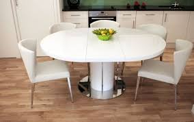 and modern wooden woodworking plans seater round oak table outdoor extendable diy for chairs pedestal glass