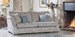 Small Picture furniture Sofa Bed Kenya Sofa Bed Jeddah Sofa Bed Mattress Cheap