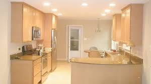 Best Material For Kitchen Floor Kitchen Cabinets L Shaped Kitchen With Dining Combined Color