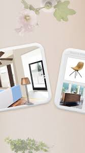 The online tool allows you to either upload your existing floor. Homestyler Interior Design Decorating Ideas Apps On Google Play