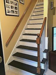 removing carpet from stairs unique 50 unique best carpet for bedrooms and stairs home remodeling ideas