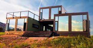 How Much Do Shipping Container Homes Cost? budgeting for a shipping  container house