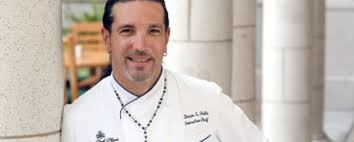 Kitchen Q&A: Brian Hale