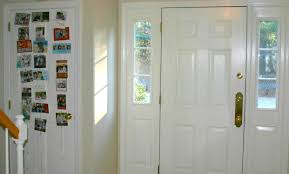 white single front doors. Inspiration Idea Black Single Front Doors With Hardware On The Door White