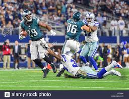 th philadelphia eagles running back demarco philadelphia eagles running back demarco murray 29 tries to elude dallas cowboys cornerback brandon carr 39 during an nfl football game between the