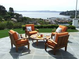 expensive patio furniture. Large Size Of Patio \u0026 Outdoor, Wicker Furniture Sale Agio Expensive N
