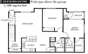 3 car garage with apartment above plans. deer park couple turned their garage apartment into a weekend hideaway   parks, the very and 3 car with above plans +