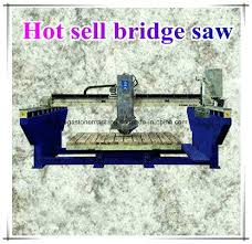 countertop tools automatic stone bridge saw for cutting tools granite countertop fabrication tools countertop cutting