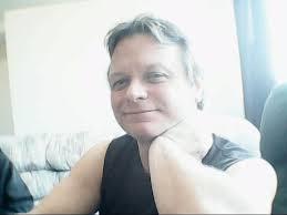 David Palumbo Obituary (2014) - Connecticut Post