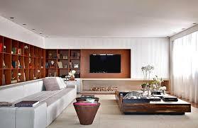 Modern Japanese Aesthetics in the Interior Design