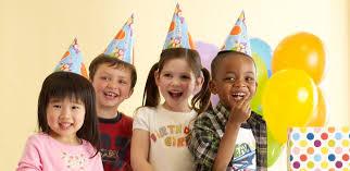 Child S Birthday Party Celebrate You Childs Birthday Party At Sensation Station