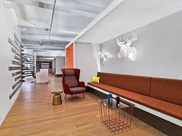 best office interior design. the creative class 4 manhattan tech and media offices best office interior design