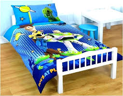 toy story baby bedding sets toy story baby bedding crib set toy story baby crib set