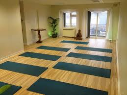 Yoga Room Ideas best yoga studio design ideas contemporary - rugoingmyway