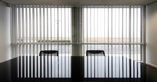 office drapes. Exellent Office Office Window Curtains Rooms For Intended Drapes R