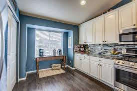 how much does it cost to paint an interior room view larger image colorado springs interior painting 1
