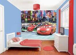Lightning Mcqueen Bedroom Accessories Lightning Mcqueen Mural Wall Murals Ireland
