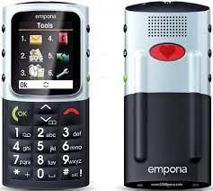 Emporia Care Plus - Full specification ...