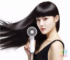 Máy sấy tóc cấp tốc Xiaomi ZHIBAI HL3