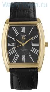 <b>мужские часы cover co165.05</b>