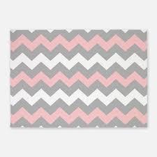 pink chevron rugs pink chevron area rugs indooroutdoor pink and gray rug